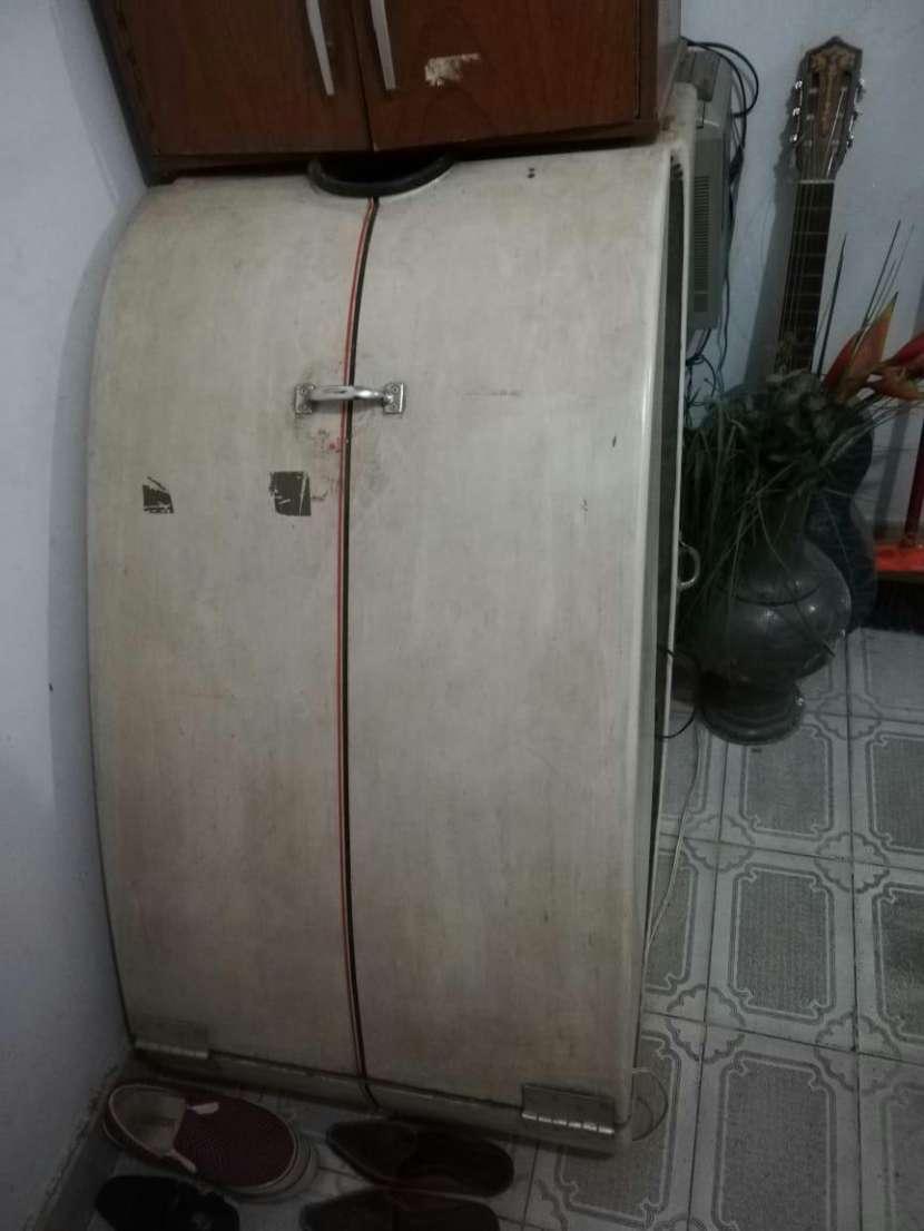 Sauna - 0