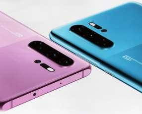 Huawei P30 Normal 128 GB