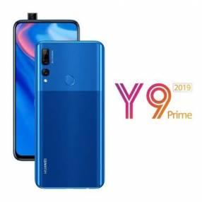 Huawei Y9 Prime 2019 128 GB