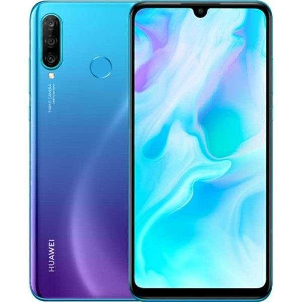 Huawei P30 Lite 128 GB - 1