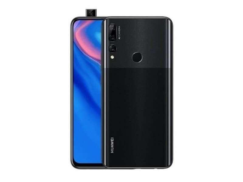 Huawei Y9 Prime 2019 128 GB - 1