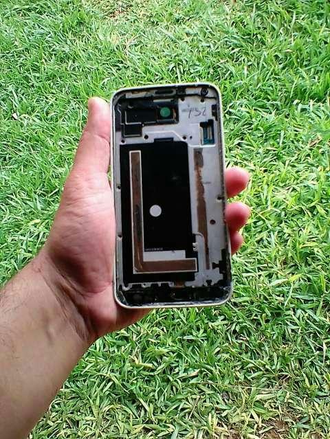 Samsung Galaxy S5 SMG901F