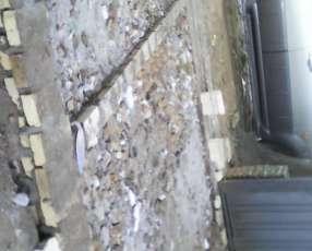 Construcción,pintura y mantenimiento en gral todo para embellecer su hojar.
