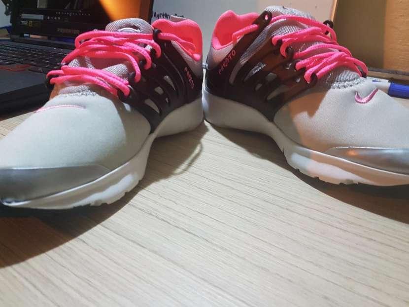 Champion Nike Running calce 39 - 1