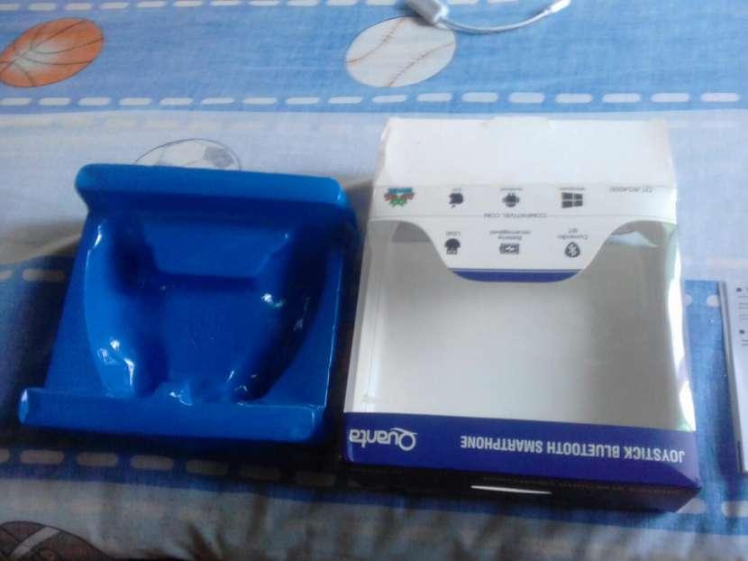 Gamepad - 2