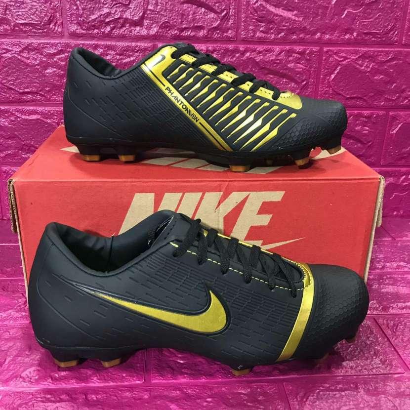 calzados para futbol - 3