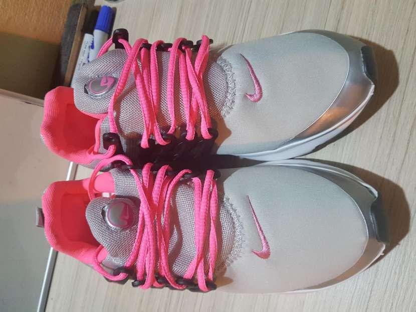 Champion Nike Running calce 39 - 3