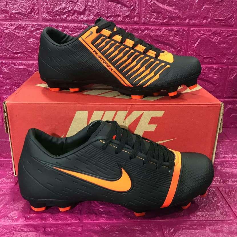calzados para futbol - 5