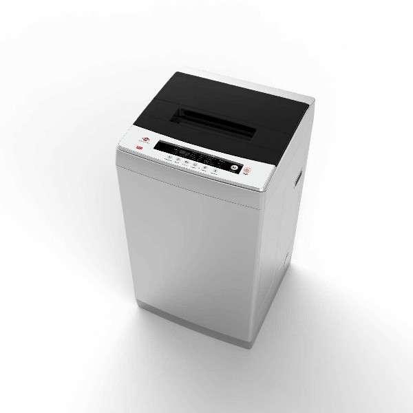 Lavarropas tokyo automática - 0