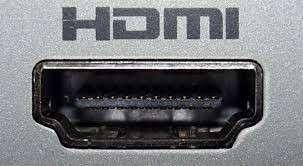 Cable HDMI Microfins 130 centímetros 1.3 METRO - 2