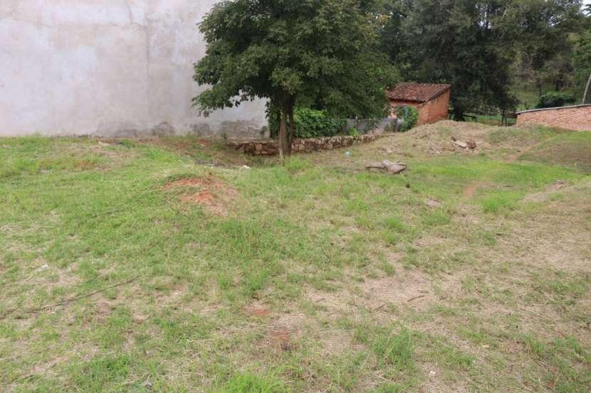 Terreno en Villa Elisa - 0