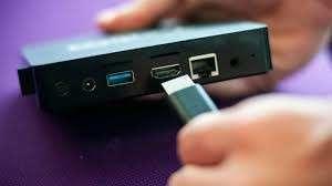 Cable HDMI Microfins 130 centímetros 1.3 METRO - 1