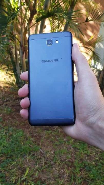 Samsung Galaxy J7 Prime de 16 gb - 2
