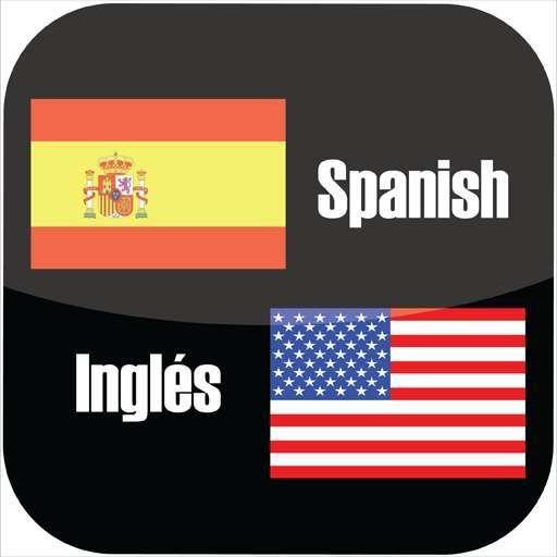 Servicios de Traducción Inglés-Español / Español-Inglés - 0