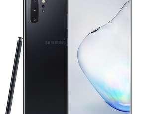 Samsung Galaxy NOTE 10 128 GB