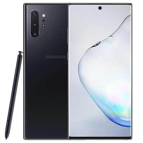 Samsung Galaxy NOTE 10 128 GB - 0