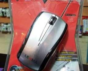 Mouse usb para notebook Lexma R305