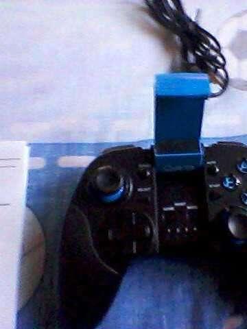Gamepad - 4
