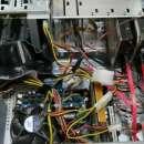 Computadora Pentium Dual Core - 2