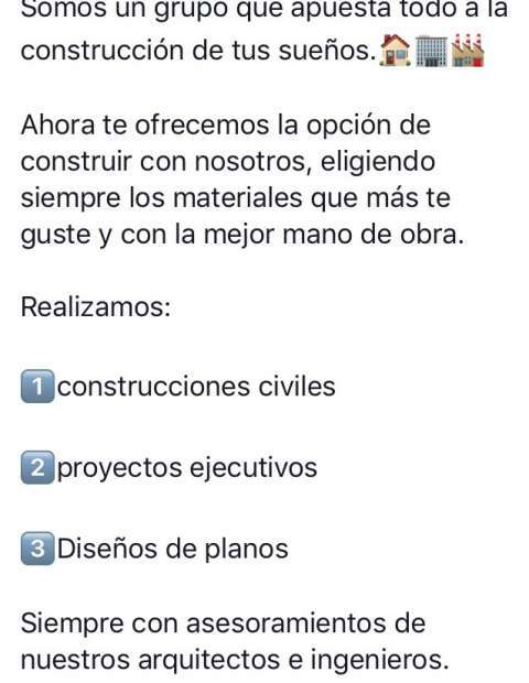 Constructora - 0