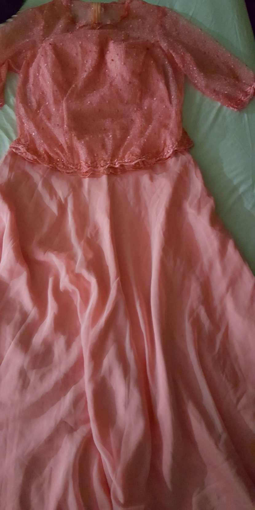 Vestidos para fiesta - 0