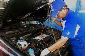 Servicio técnico en refrigeración - 1