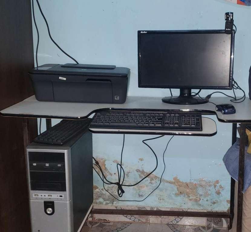 Computadora - 1