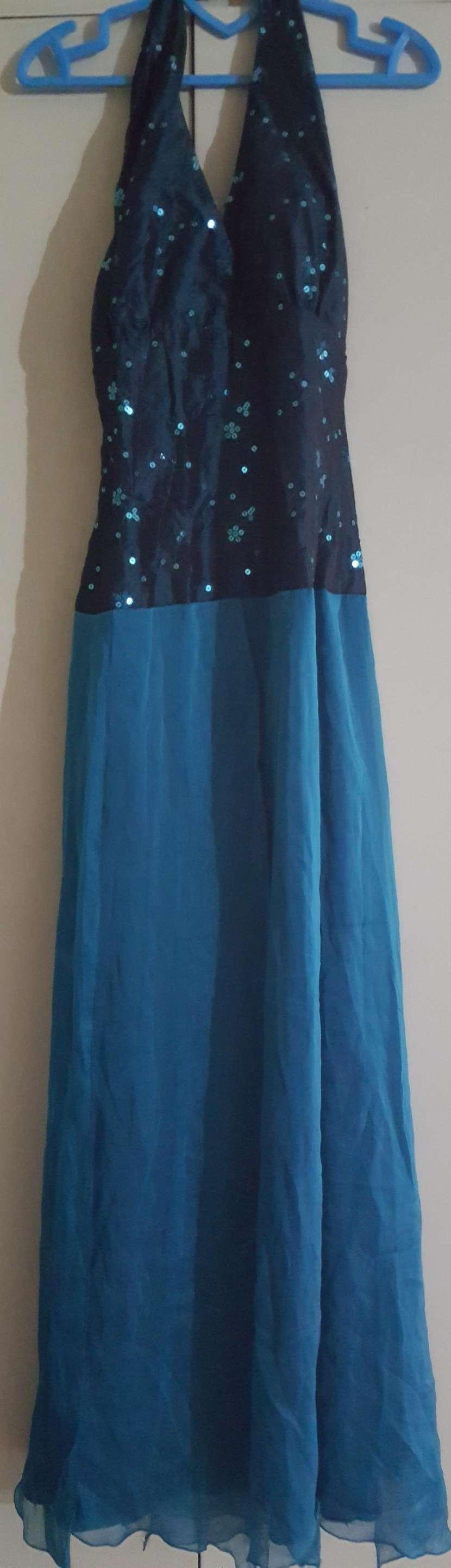 Vestidos - 2
