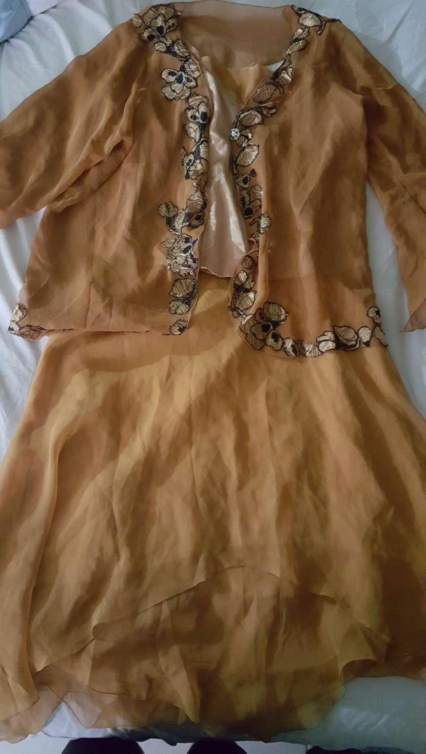 Vestidos - 9
