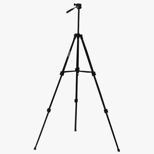 Trípode para cámara fotográfica Maxell - 3