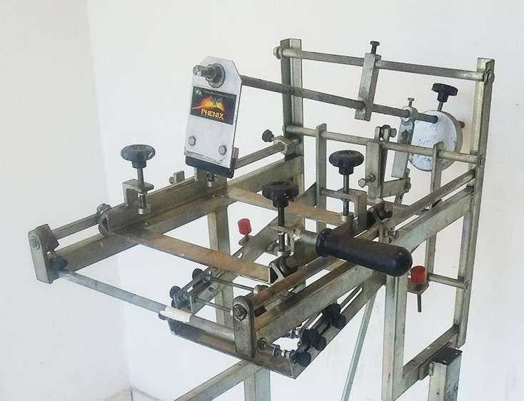 Impresora - 2