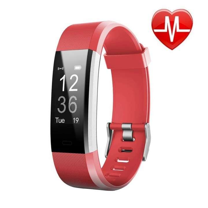 Smartwatch - 2