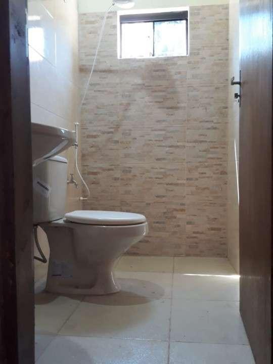 Casa entre Villa Elisa y Ñemby F3110 - 5