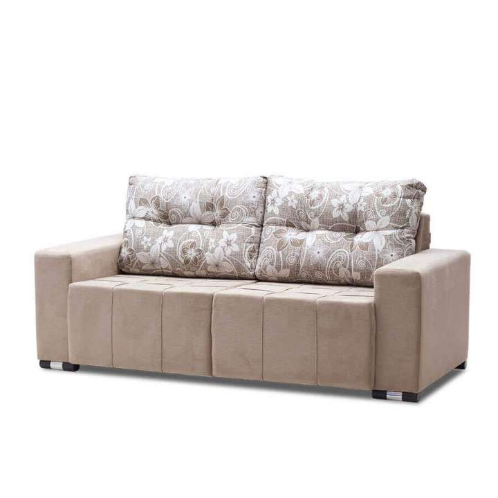 Sofa Abba Texas - 1