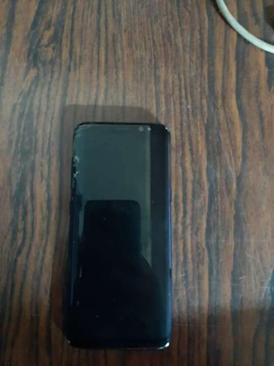 Samsung Galaxy S8 - 3