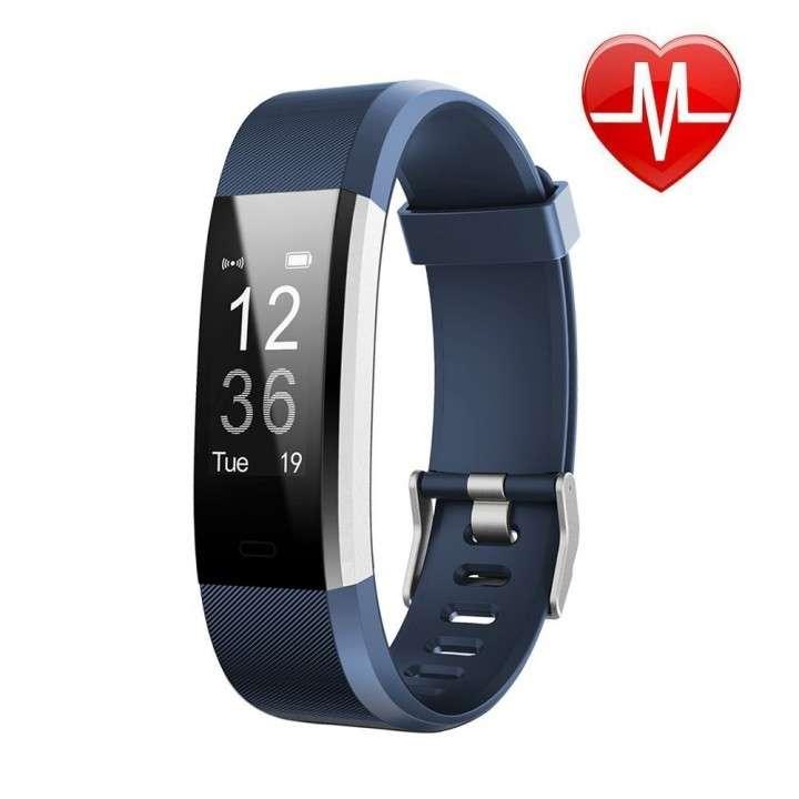 Smartwatch - 1