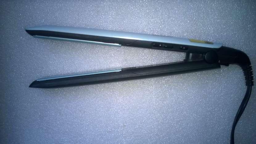 Planchita Remington - 0