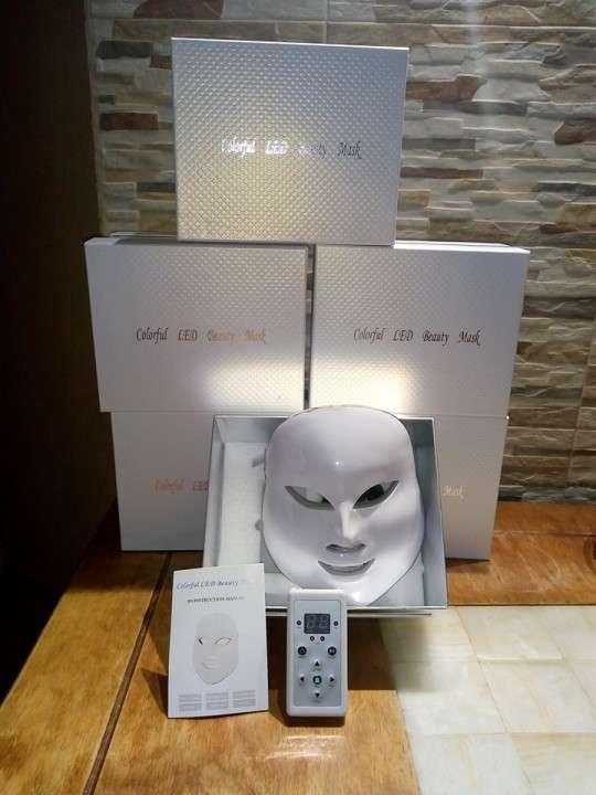 Rejuvenecimiento Facial - 3