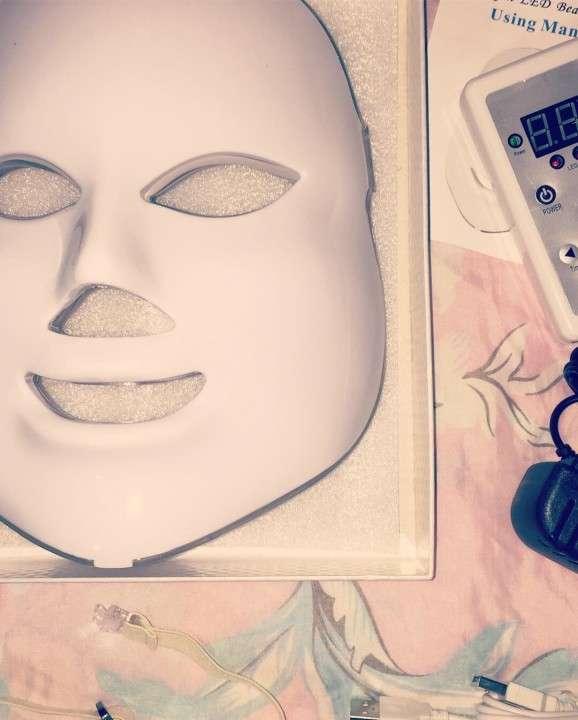 Rejuvenecimiento Facial - 5