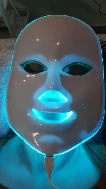 Rejuvenecimiento Facial - 8