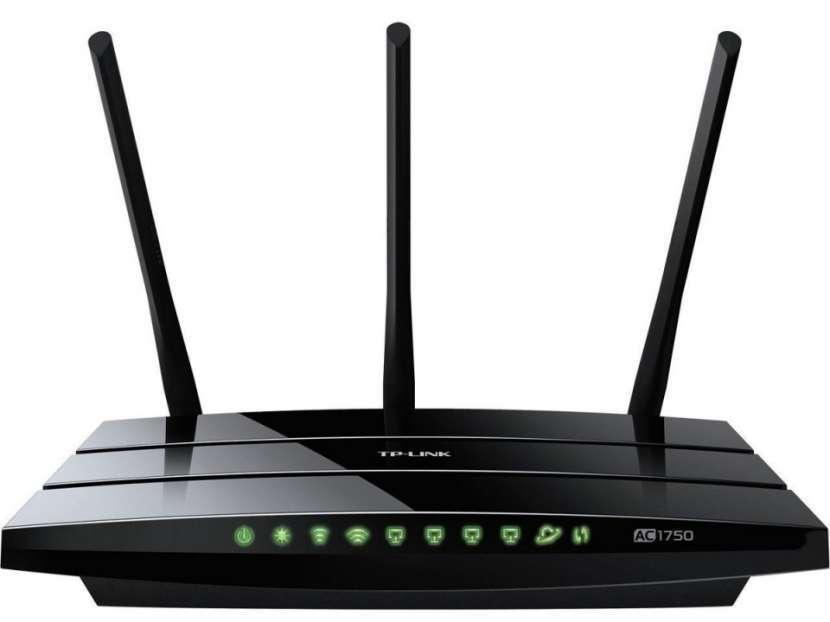 Repetidor de red wifi TP-Link AP901 - 0