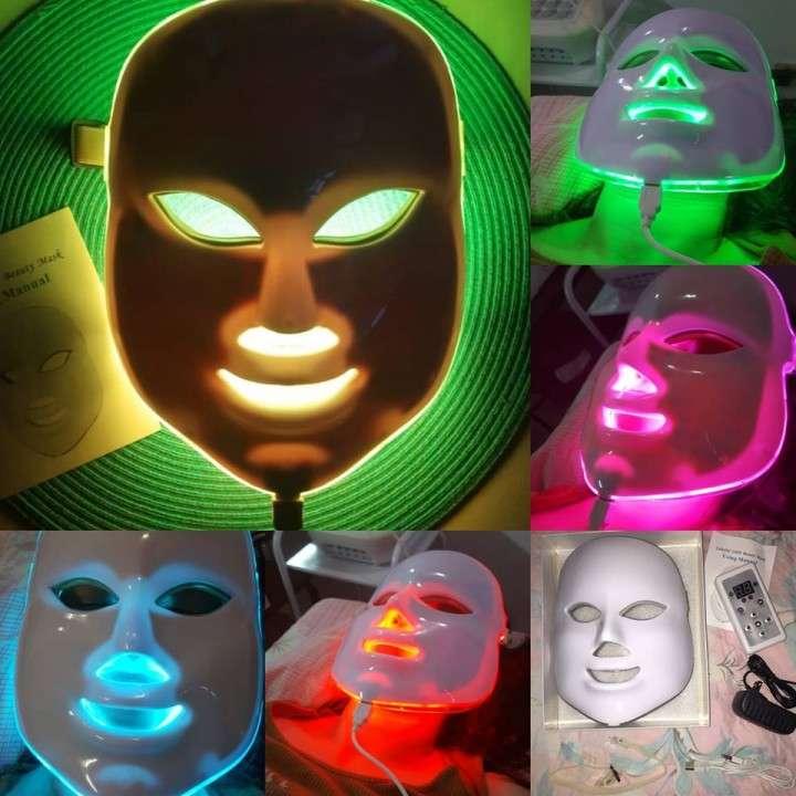 Rejuvenecimiento Facial - 1
