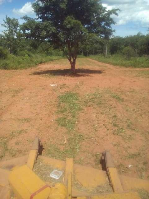 Terrenos a cuotas en Caacupé - 1