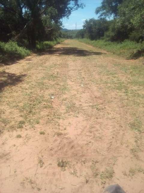 Terrenos a cuotas en Caacupé - 4