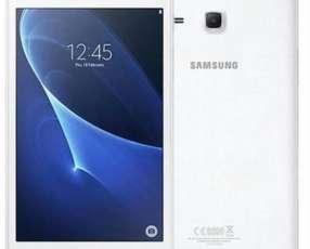 """Samsung Galaxy A 7"""""""