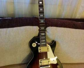 Guitarra Les Paul Rockwood by Hohner