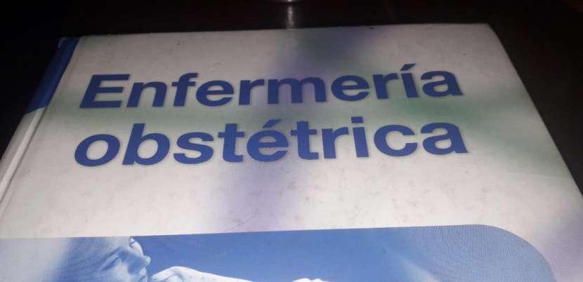 Libro de obstetricia - 0