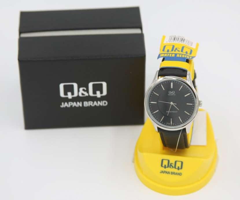 Relojes jbl originales - 1