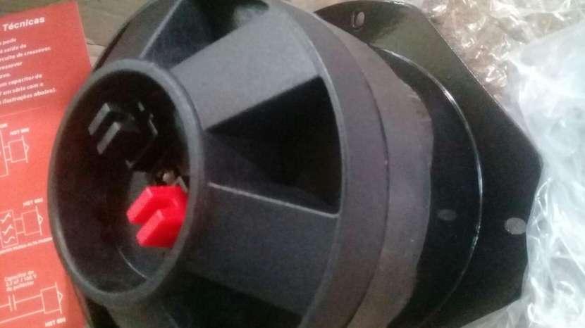 Super Twister Hinor Trinyum HST 600 - 2