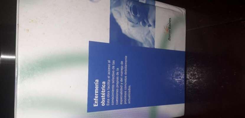 Libro de obstetricia - 2